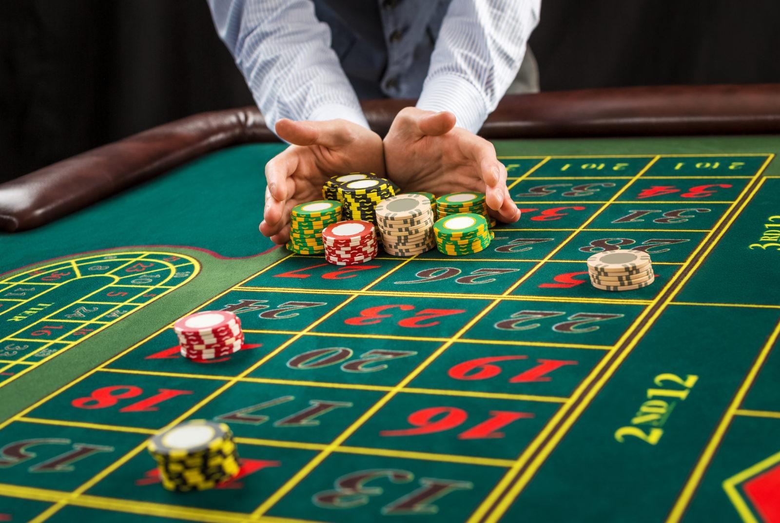 играть онлайн бесплатно в онлайн казино