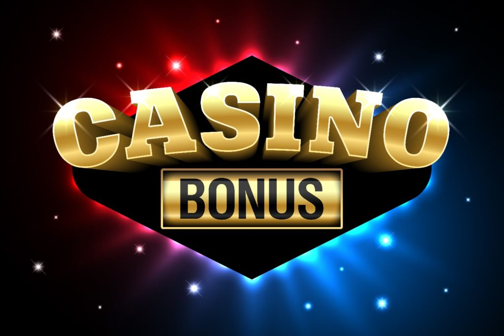 Трудности при выборе онлайн казино | Лицензионные и скриптовые: что лучше?